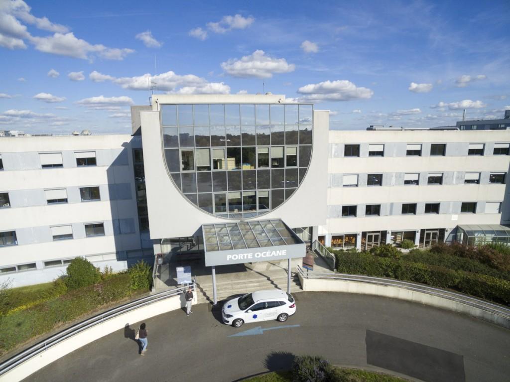 PMAtlantique centre de PMA à Nantes